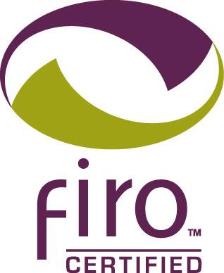 firo, firo certified, firo certification, firo b, firo b certification, firo b certified, firo logo